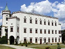 Moraván