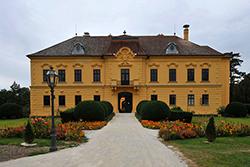 Eckertsau
